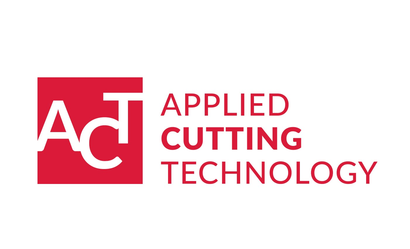 Applied Cutting Technology Singapore logo