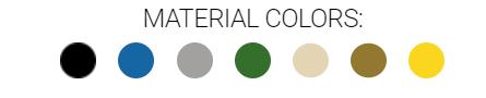 ASA Color