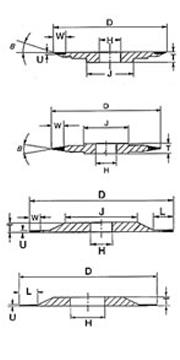 FlexMech Product: Diacryston