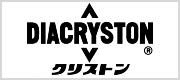 FlexMech Partner: Diacryston