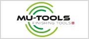 FlexMech Partner: MU Tools