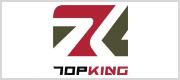 FlexMech Partner: Topking