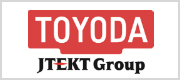 FlexMech Partner: Toyoda
