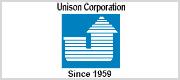 FlexMech Partner: Unison