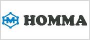 FlexMech Partner: Homma