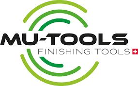 flexmech partner mu tools