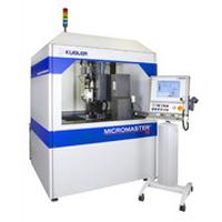 FlexMech Product: Kugler Micro Master 3/5x