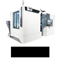 FlexMech Product: MAG NBH 500