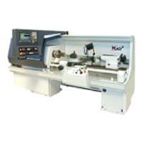 FlexMech Product: MAG VDF DUS