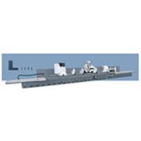 FlexMech Product: Proma L85 400