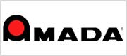 FlexMech Partner: Amada