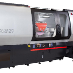 Amada CNC Surface Grinder Techster 126