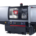 Amada CNC Surface Grinder Techster 84