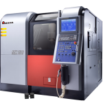 Amada MX-150 Multi Process Grinding Center