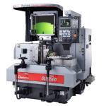 Amada Optical Halogen Profile Grinder: GLS_150D