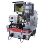 Amada Optical Halogen Profile Grinder: GLS_150S