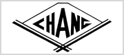 FlexMech Partner: Chang