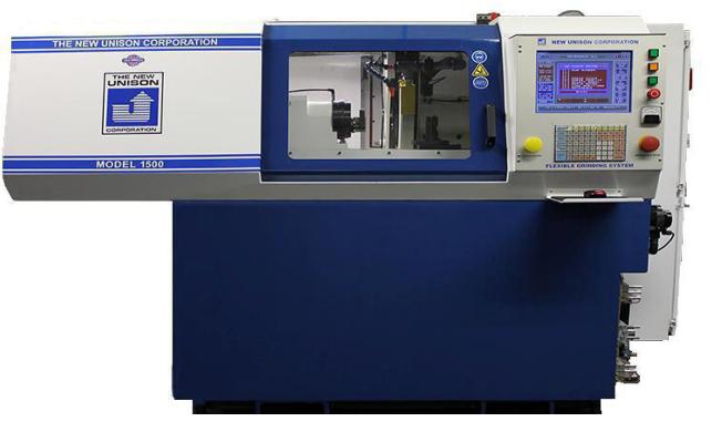Unison FGS-1500