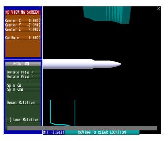 Unison FGS2150 software