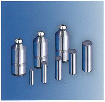 KOYO C3015 Series sample
