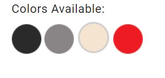 TOUGH Color